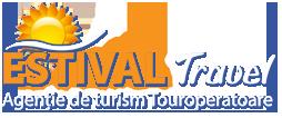 Estiva Travel Turda